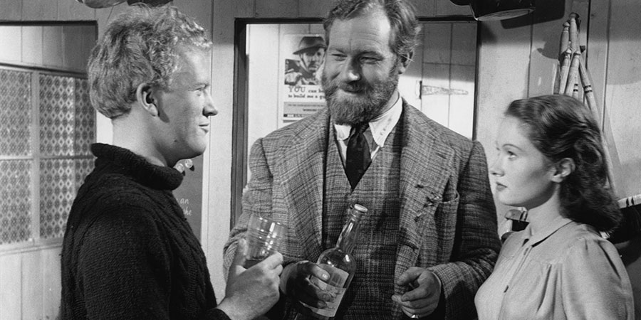 Whisky Galore 1949